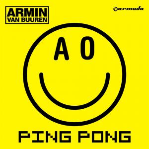 arminvanbuuren-pingpong-cover