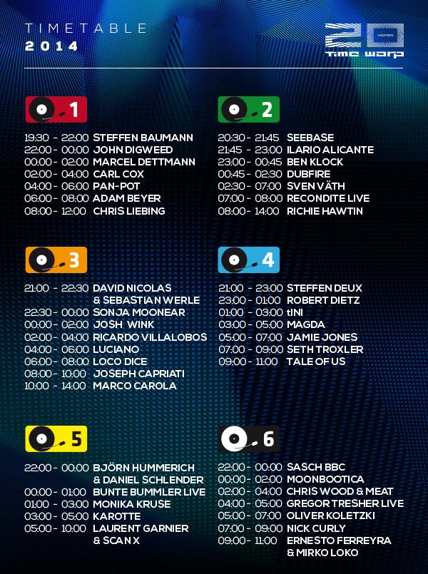 timetable_timewarp_2014