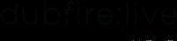 Dubfire Hybrid Live logo