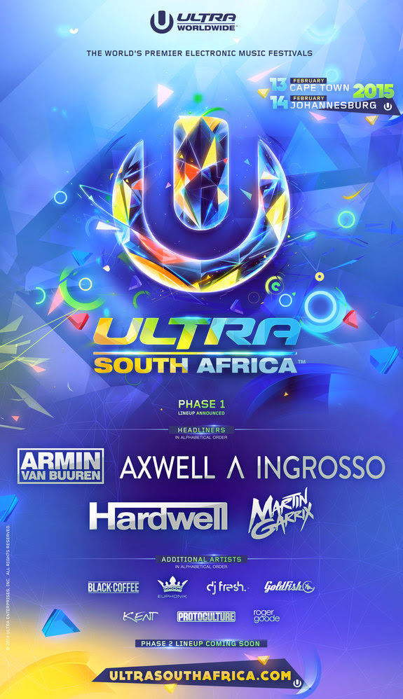 ultra south africa 02