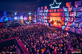 igloofest best festivals