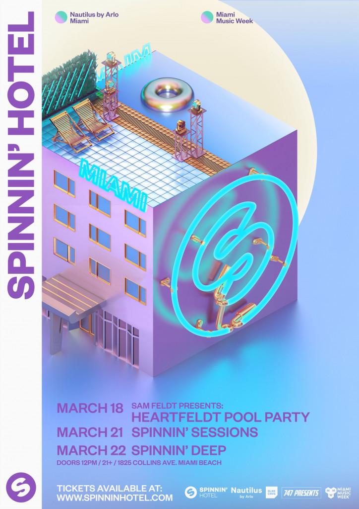 Spinnin_Hotel_2020